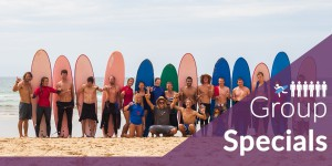 Star-Surf-Group-Specials