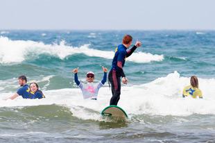 klein_moliest_surflessons