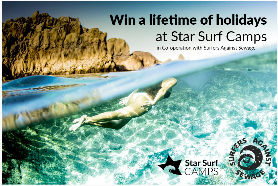 Blogpost-Surfers-Against-Sewage-Lifetime-Surf-Holiday-Star-Surf-Camps