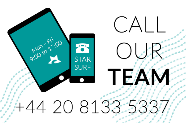 Call-team-Phone-number