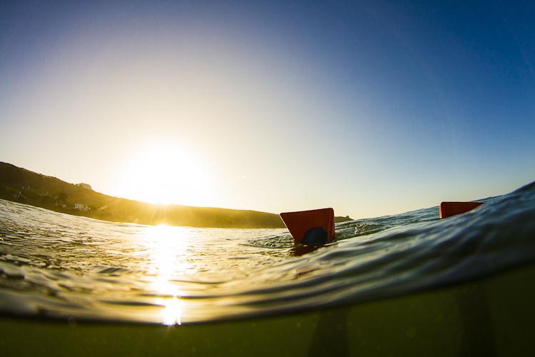 Good-pair-of-fins-surf-photograhy