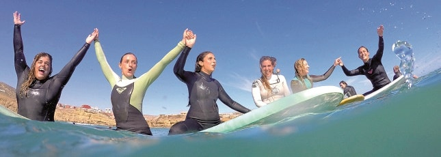 surf-camp-surfing-holidays-morocco-surf-trip-lesson-645-x-230-min