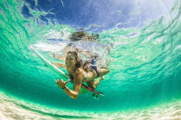 Surf-Camp-Surfing-Holidays-Underwater-Surfborad-Optimized