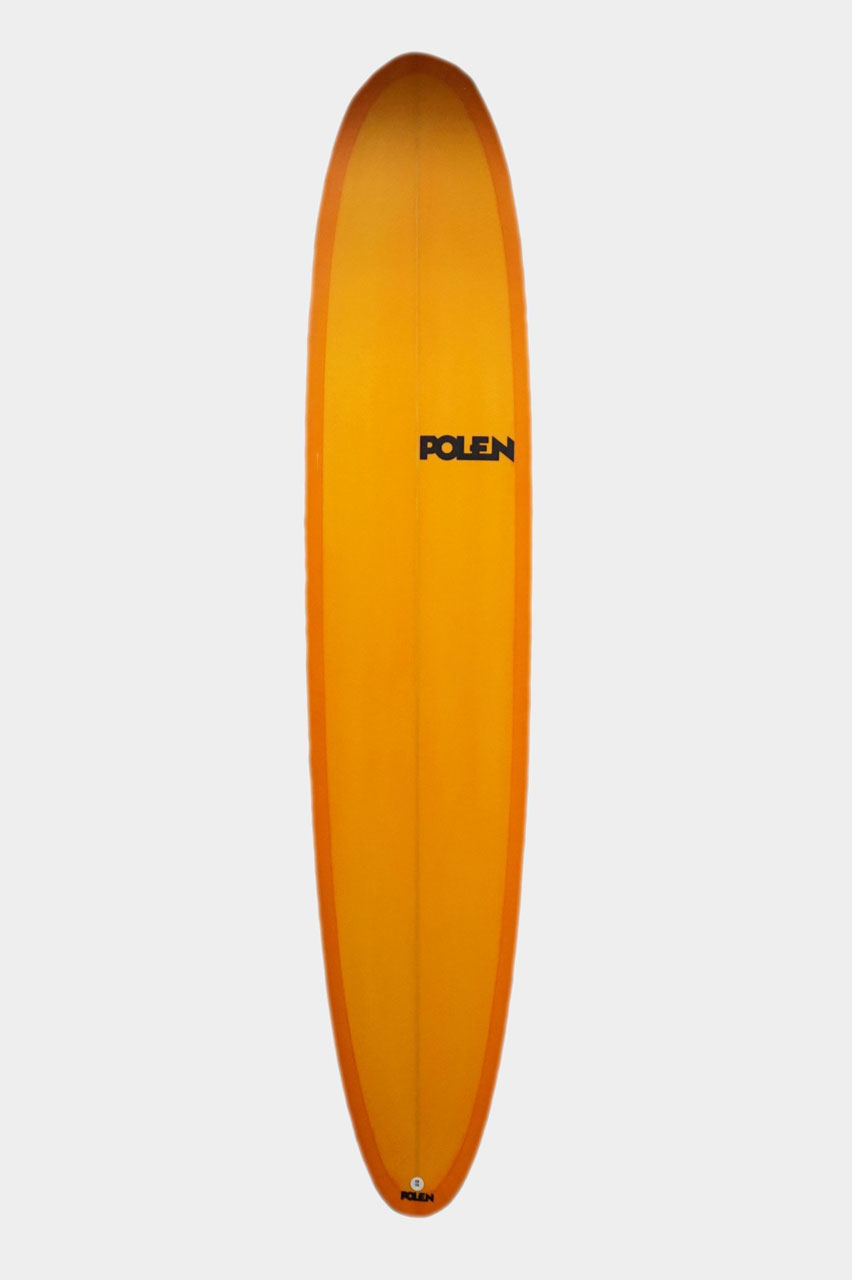 5 surfboards that are perfect for fuerteventura this winter for Hybrid fish surfboard