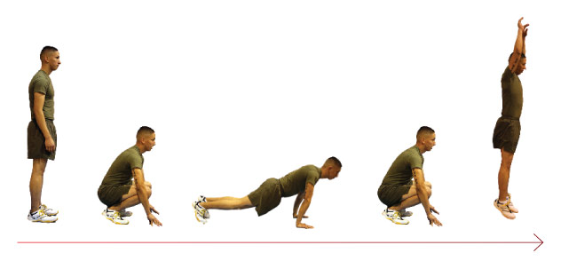 burpees-exercise